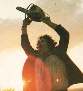 texas_chainsaw_massacre_1_lc_03
