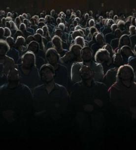 Crowd-movie-theater