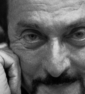 philip-zimbardo-podcast-cinema-of-change