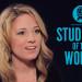 Empowering Social Storytellers: Courtney Spence