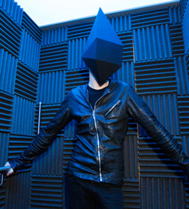 Immersive-virtual-world-by-Gareth-Pugh-and-Inition-installed-at-Selfridges_dezeen_1288x724