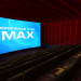 IMAX Documentaries: Exploring Our 7th Sense