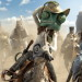 How Gender Mobility in Rango Implies the Fall of the…