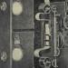 Camera-from-handbookofkinematography-1910-Bennett-685x515