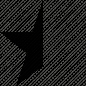 star-half-2-512