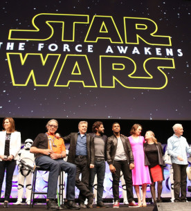 force-awakens-cast-1536x864-845056792441