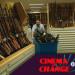 """""""Under the Gun"""" – Nonviolent Weapon at Sundance '16"""
