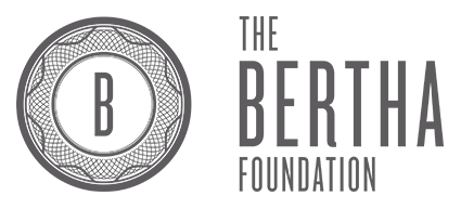 bertha-foundation-logo-london-activists-lawyers-storytellers