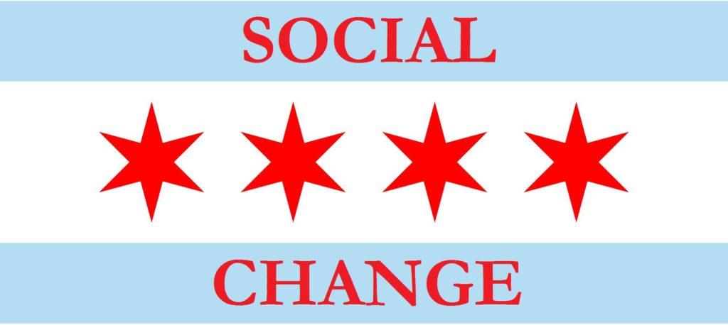 chicago-intl-festival-social-change_cifsc_logo