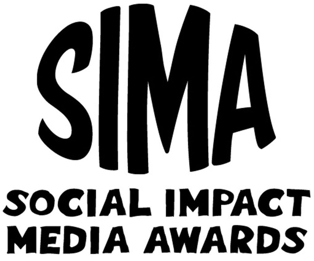 sima-logo_social-impact-media-awards