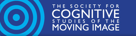 society-cognitive-studies-moving-image_scsmi-logo