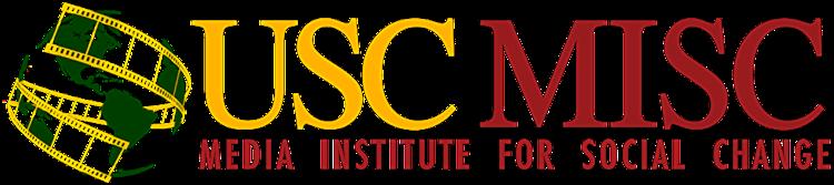 usc-center-media-impact-social-change-misc-logo1