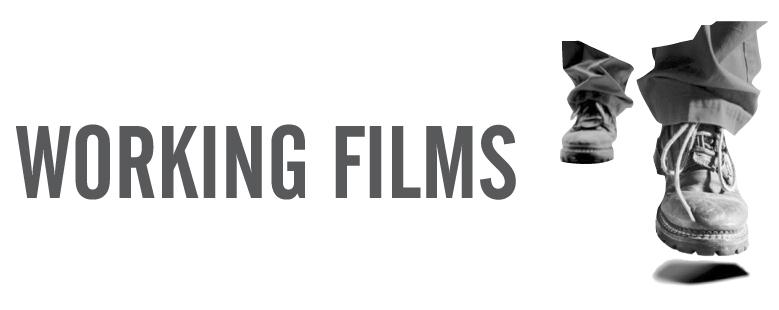 working_films_logo
