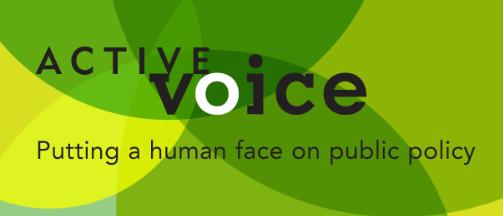 active-voice-logo_av-san-francisco