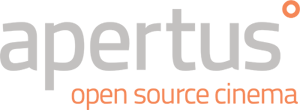 apertus-axiom-open-source-cinema_logo