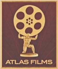 atlas-films-logo