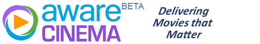 aware-cinema-logo