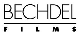 bechdel-films-logo