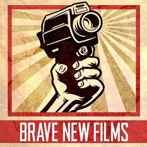 brave-new-films-logo-culver-city