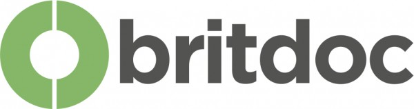 britdoc-logo