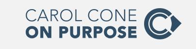carol-cone-on-purpose-collaborative-logo