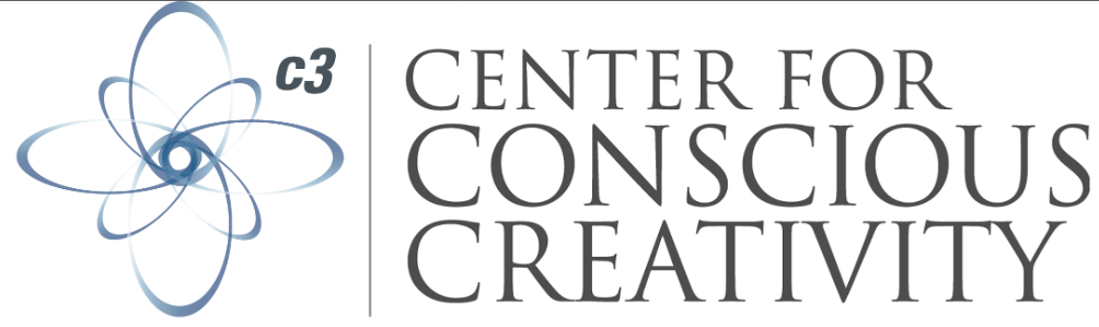 center-for-conscious-creativity-c3-logo-cinema-of-change-ecosystem