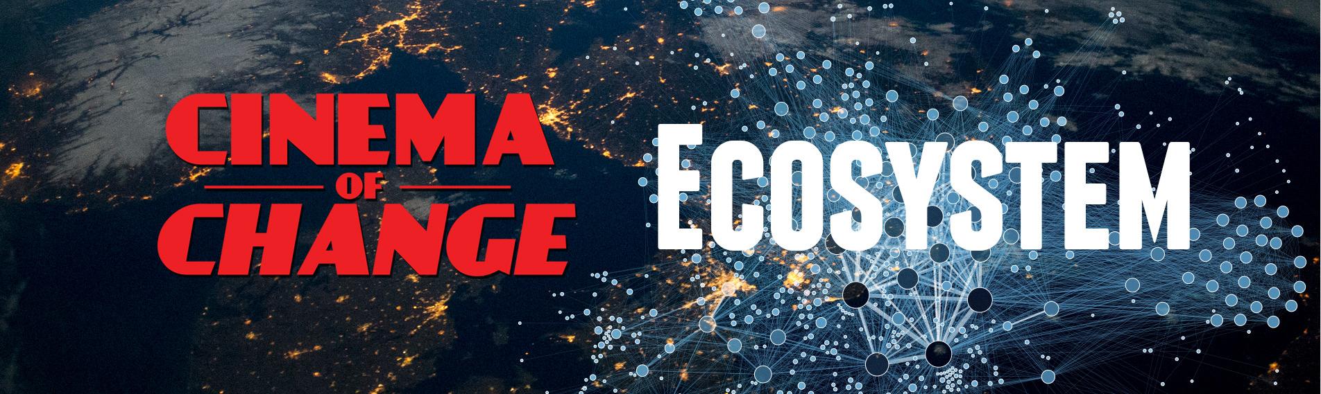 cinema-of-change-ecosystem-logo