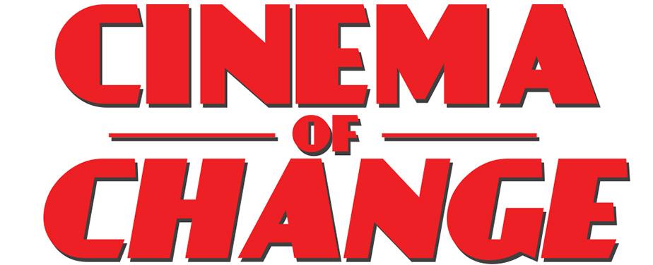 cinema-of-change-logo