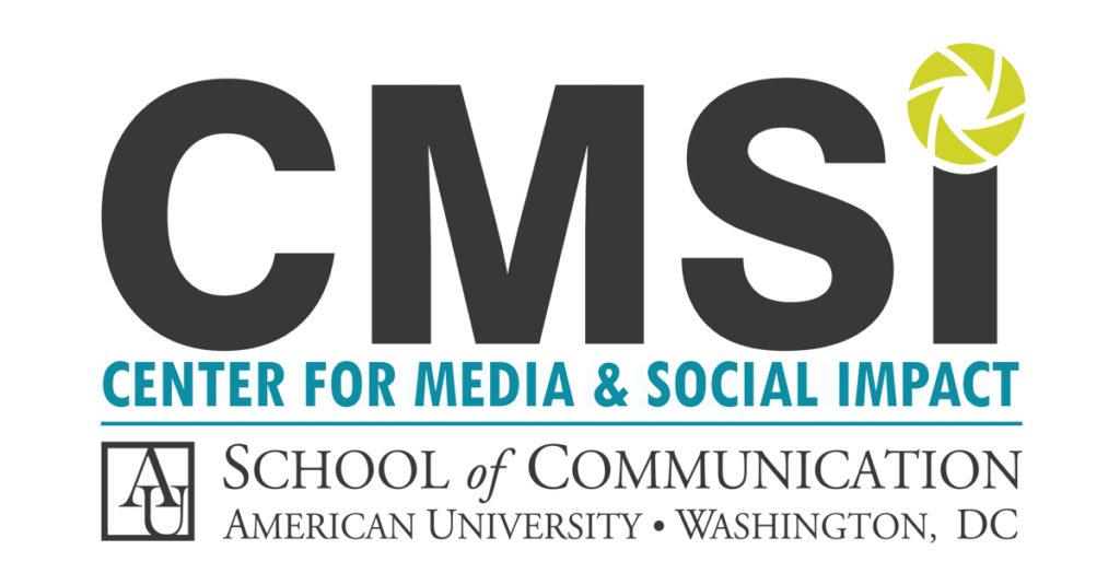 cmsi-logo_center-media-social-impact-america-university-logo