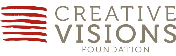 creative-visions-foundation-logo
