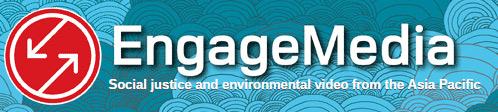 engage-media-logo