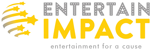 entertain-impact-entertainment-for-a-cause-logo