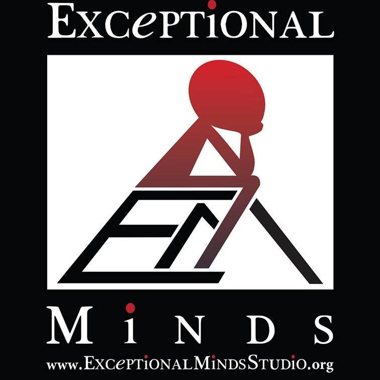 exceptional-minds-logo