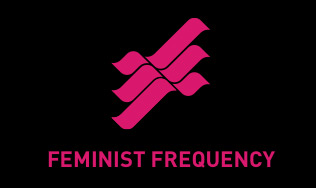 feminist-frequency-anita-sarkeesian-pop-culture-logo