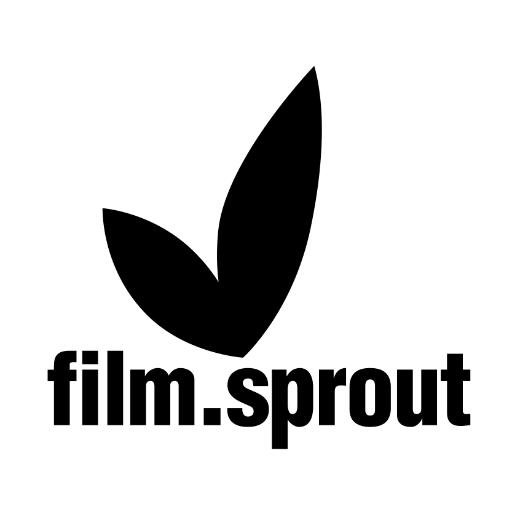 film-sprout-logo