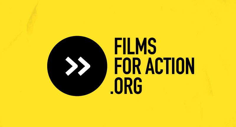 films-for-action-kansas-logo