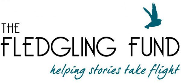 fledgling-fund-logo-stories-take-flight