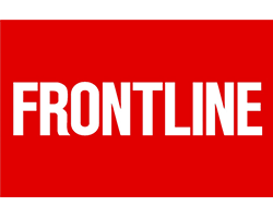 frontline-pbs-public-broadcasting-service-logo