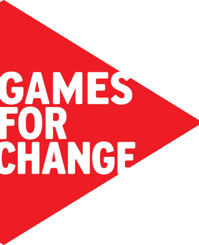 games-for-change-logo
