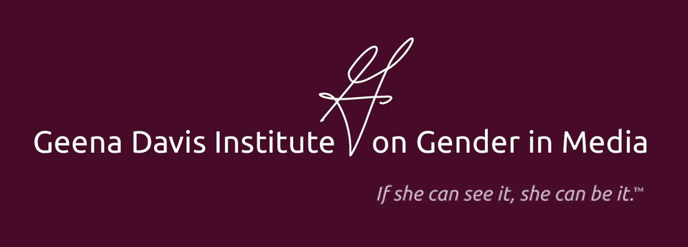 geena-davis-institute-gender-media-see-jane-if-she-can-see-it-she-can-be-it-logo