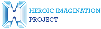 heroic-imagination-project_logo