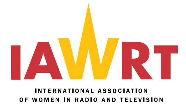 iawrt-international-association-women-radio-television-logo