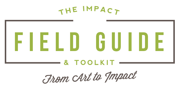 impact-field-guide-toolkit-logo