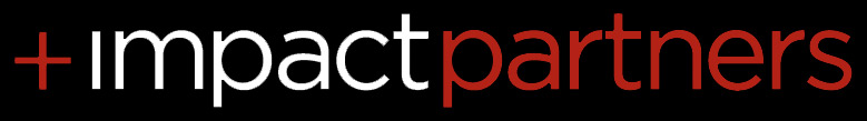 impact-partners_logo