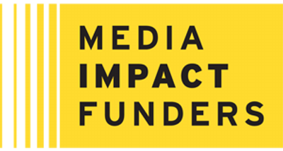 media-impact-funders-logo