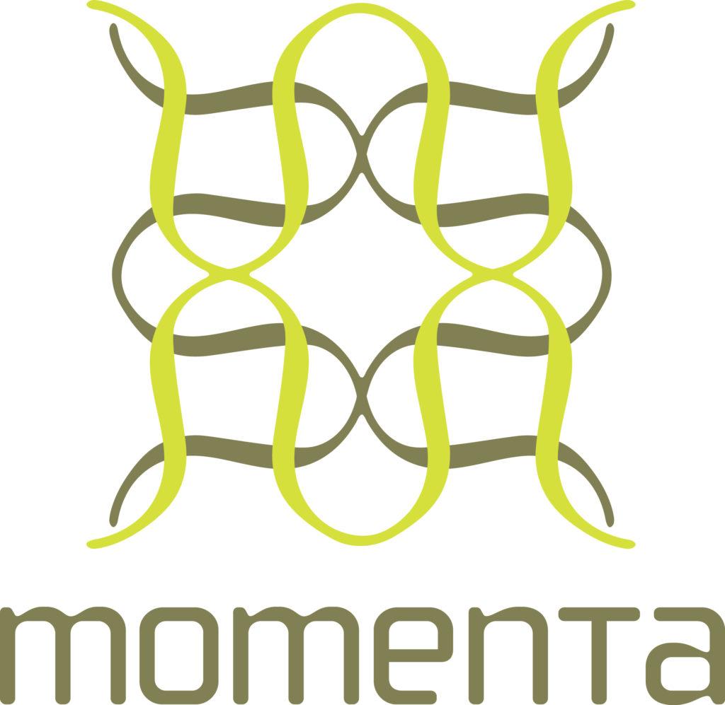 Momenta_FinalLogo