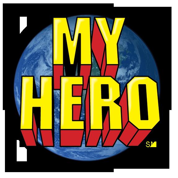 my-hero-project-logo