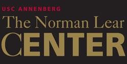 norman-lear-center-logo-annenberg-usc