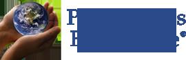 partnerships-for-change-logo-cinema-of-change-ecosystem