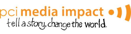 pci-media-impact-logo_cinema-of-change-ecosystem